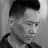 Bill Kwan