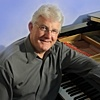 Mays Plays Mays: Bill Mays And Friends - Plus At Kitano On December 20-21!