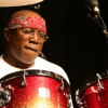 Billy Cobham Crosswinds Project at Colonial Theatre