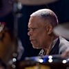 "Read ""The Billy Hart Quartet at the 21c Museum Hotel"""