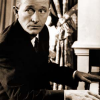 Christmas Comes Early For Bing Crosby Fans