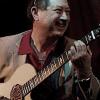 Bob Shimizu
