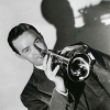 Jazz Musician of the Day: Bobby Hackett
