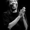 "Read ""Bobby McFerrin:  Music's Renaissance Man Does It All"""