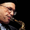 "Read ""Bobby Porcelli Quintet at The Turning Point Cafe, NY"" reviewed by David A. Orthmann"