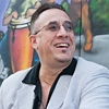 Read Bobby Sanabria & Band at Dizzy's