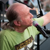 Bob Dorough: NEA Jazz Master & More