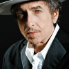 "Read """"…that wild mercury sound."" The Significance of Bob Dylan's Nobel Prize"" reviewed by C. Michael Bailey"