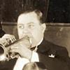 Bob Effros