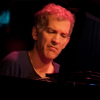 "Read ""44 Voll-Damm Festival de Jazz de Barcelona: China Moses, Albert Sanz Trio y Brad Mehldau Trio"" reviewed by Enrique Turpin"