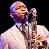 Jazz Musician of the Day: Branford Marsalis