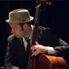 All About Jazz user Bren Plummer