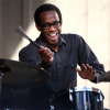 "Read ""Brian Blade: Fellowship - More Than Just a Word"" reviewed by"