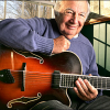 "Read ""Bucky Pizzarelli: Dean Of The Seven-String"""