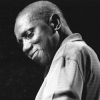 Buddy Montgomery Jazz Pianist and Vibraphonist Dies