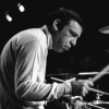 Read Buddy Rich Rides Again