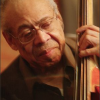 Bassist Buddy Catlett, a Seattle Native, Brings Jazz Home