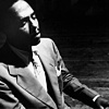 Jazz Musician of the Day: Bud Powell