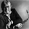 "Read ""Bud Shank at Chris' Jazz Cafe in Philadelphia"""