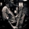 Brett Jackson Quartet