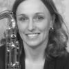 Lynn Lewandowski