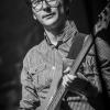 Pol Belardi