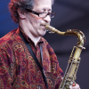 Dave Schnitter Quintet @ 46 Lounge Wed Jan 23rd All Gigs 7:30 - 10:30 No Cover, No Minimum