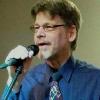 David John Miller