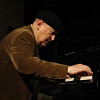 Jazz At The Chimes Presents Larry Vuckovich And Jackie Ryan