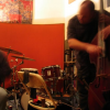 Damon Smith, The Academy Blues Project, Sami Stevens