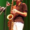 Lorenzo Sanguedolce