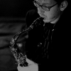 Tribute to Lester Young with the Brad Linde Ensemble