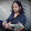"Read ""Eddie Arjun Talks about his Musical ""Transition"""" reviewed by Lorens Chuno"