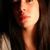 Kristina Brozicevic
