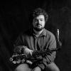Musician page: Jackson Cotugno
