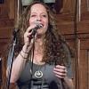 Renee Tannenbaum Trio