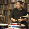 Musician page: Hamir Atwal