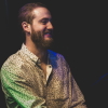 Musician page: Quentin Walston