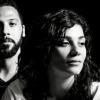 Ilaria Capalbo / Stefano Falcone