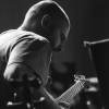 Musician page: Alex Wing