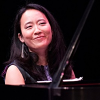 "Read ""Pianist Helen Sung with Vocalist Charenee Wade at South Jazz Kitchen"" reviewed by Victor L. Schermer"