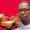 "Read ""Ravi Coltrane Quartet at Cornell University"" reviewed by Tyran Grillo"