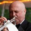 Jonathan Greenberg - All About Jazz profile photo