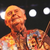 Jazz Musician of the Day: Stephane Grappelli