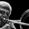 """Read """"Bill Hughes: Director of the Count Basie Orchestra"""" reviewed by Victor L. Schermer"""
