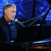 "Read ""Bruce Hornsby and yMusic at the Merriam Theater"" reviewed by Geno Thackara"