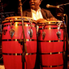 Francisco Aguabella  Afro-Cuban Percussionist Dies