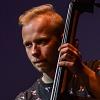 Damian Kostka