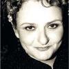 Musician page: Dori Levine