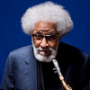"Read ""Sonny Rollins, Live at NJPAC"" reviewed by Joel Roberts"
